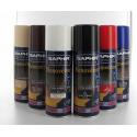 SAPHIR beauté du cuir Rénovétine marron clair 200ml