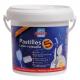 ECNESS pastilles lave-vaisselle 5en 1 25 doses