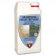 Shampoing cirant incolore métallisé Avel 1L