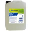 Nettoyant Sanitaire BIONATURA 20l