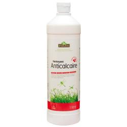 Nettoyant anticalcaire vinaigre 1L Naturella