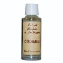 INDISPO-Extrait de parfum 15ml citronnelle