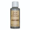 INDISPO-Extrait de parfum 15ml lavande