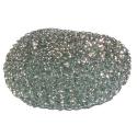 Éponge métal ordinaire galvanisée 100gr
