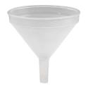 Entonnoir diamètre 10cm naturel