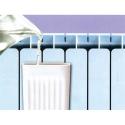 Humidificateur pour radiateur - RAYEN