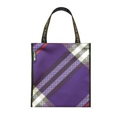 Sac shopping Rolser Bora violet