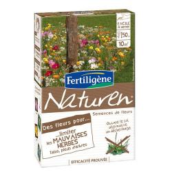 Mélange de fleurs - Fertiligène