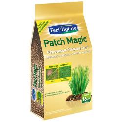Rénovateur de pelouse 3,6kg - Fertiligène
