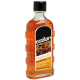 Estalin teck-oil flacon 250ml