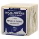 SSavon Marseille huile de palme 200g MARIUS FABRE