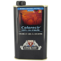 Colorecir Louis 13 chêne clair 500ml