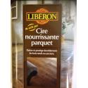 Cire parquet LIBERON incolore1L