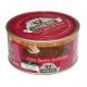 Cire pâte de luxe haute tradition Louis13 AVEL merisier 500ML