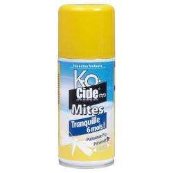 Anti mites alimentaires et anti mite textiles pas cher droguerie lemoine - Mite alimentaire huile essentielle ...