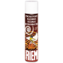 RIEM Encaustique 300ml