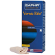 Vernis rife cuir liquide 100ml incolore SAPHIR