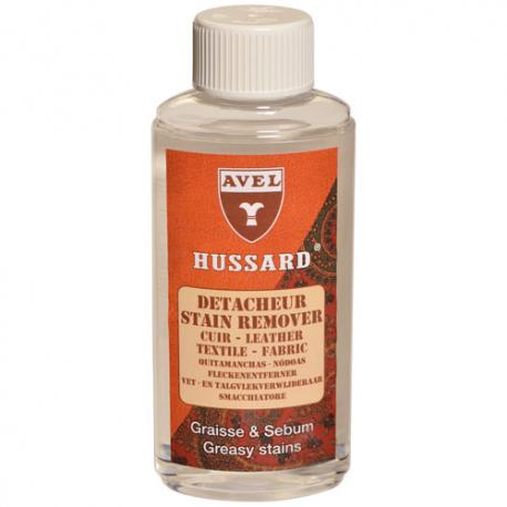 HUSSARD Détachant liquide 200ml