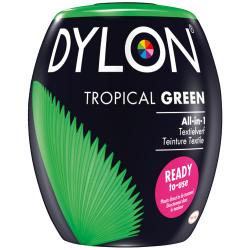 DYLON teinture POD grand teint machine citron vert 350g