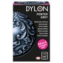 DYLON teinture grand teint machine gris 350g