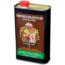 Imprégnateur carrelage Louis13 1L