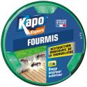 Kapo antifourmis boîte appât de 10g