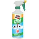 Fury barrière à insectes 500ml