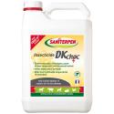 Saniterpen Insecticide DK volants rampants 5l