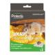 Souriclac pièges pour rats et souris