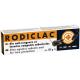 Glu anti-rongeurs tube 135g RODICLAC
