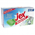 Tampon Jex savon X12