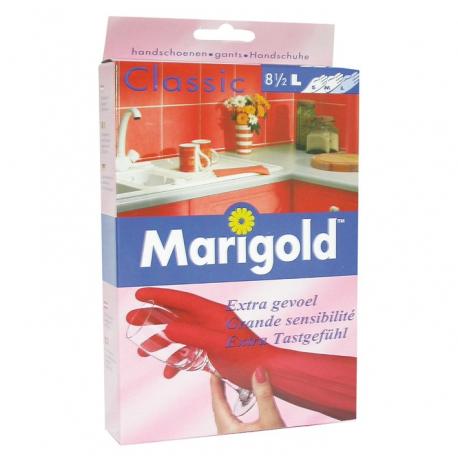 Gant marigold caoutchouc