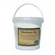Bicarbonate de sodium boite 1KG