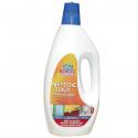 Ecness nettoie-tout ammoniaqué flacon 1L