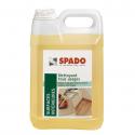 Nettoyant détergent multi-usages 5L SPADO