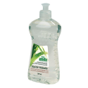 NATURELLA liquide vaisselle concentré 500ml