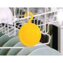 Désodorisant frais lave-vaisselle RAYEN
