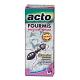 ACTO - Antifourmis liquide concentré 200ml